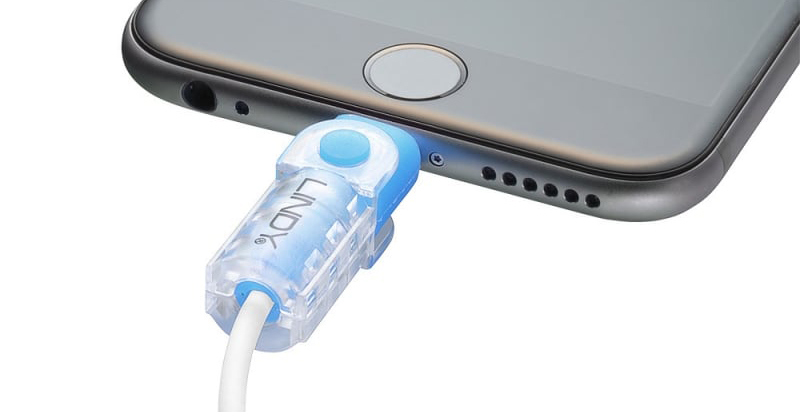 lightning-cable-connector-protector-kit-blue-p9181-6989_image