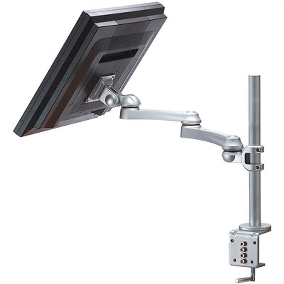 SUPORT MONITOR LCD