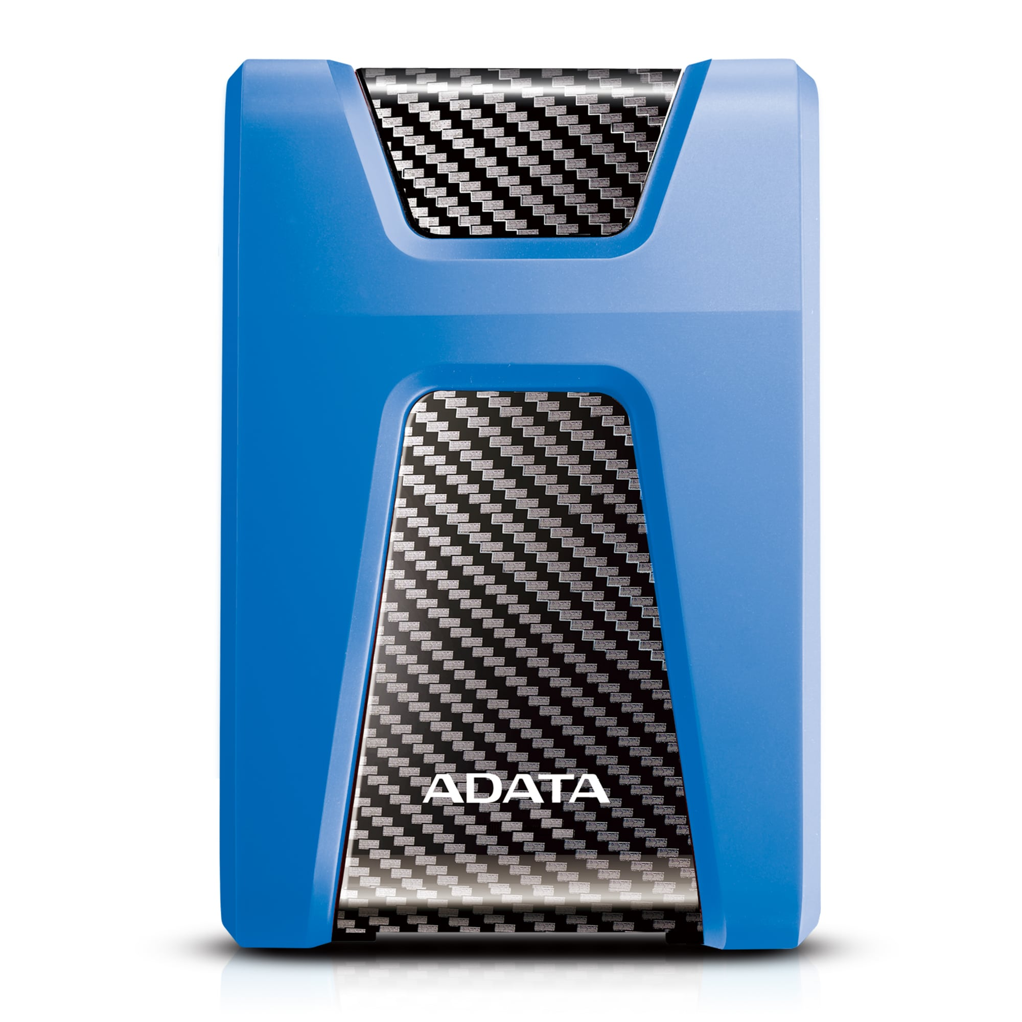 "HDD ADATA EXTERN 2.5"" USB 3.1 2TB HD650 BLUE"